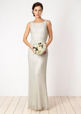 Mature wedding dresses for 50 year old wedding rings for for Wedding dresses for 60 year olds