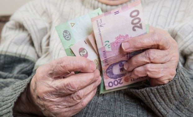 In PF have explained to whom will leave the right for long-service pension
