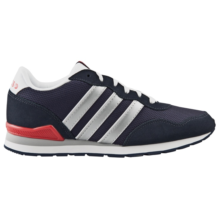 neo by adidas