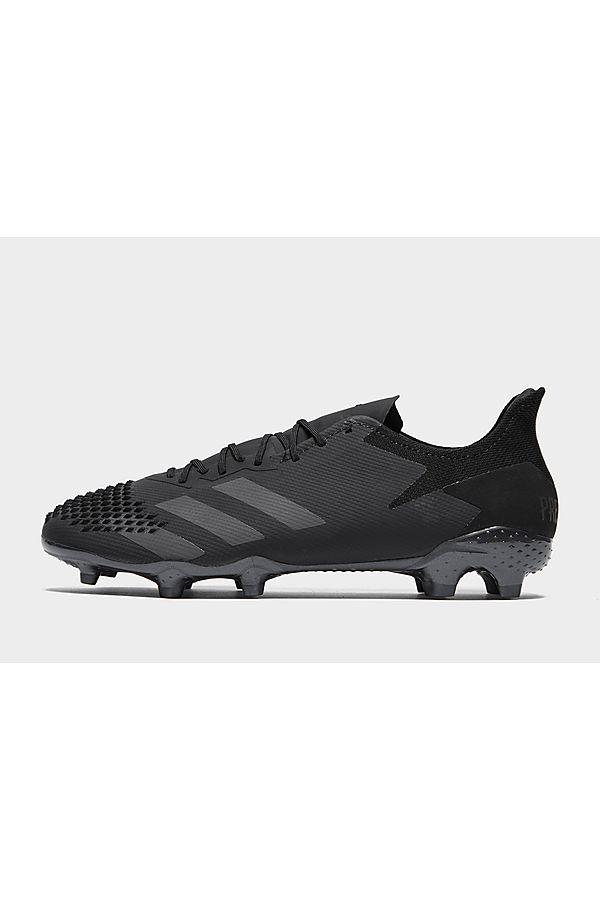 jd sports adidas football boots - 60