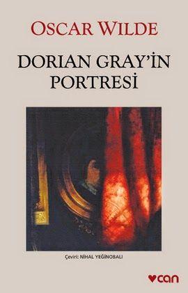 Kitapça Yaşamak: Oscar WILDE - Dorian Gray'in Portresi