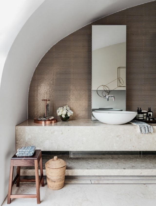 home inspiration: BONDI APARTMENT http://bellamumma.com/2016/08/home-inspiration-bondi-apartment.html?utm_campaign=coschedule&utm_source=pinterest&utm_medium=nikki%20yazxhi%20%40bellamumma&utm_content=home%20inspiration%3A%20BONDI%20APARTMENT #interior #home #bondi