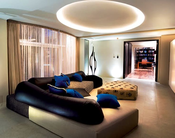 . 31 best Beautiful Home Interiors images on Pinterest