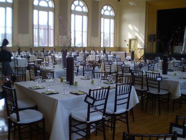 categories local wedding boards massachusetts boston