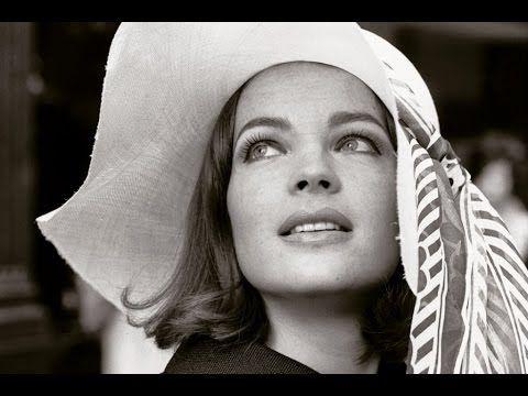 PRESTAME TU MARIDO 1964 (Jack Lemmon, Romy Schneider, Edward G. Robinson)