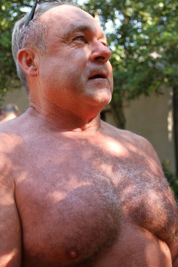 Quit chubby bears tube