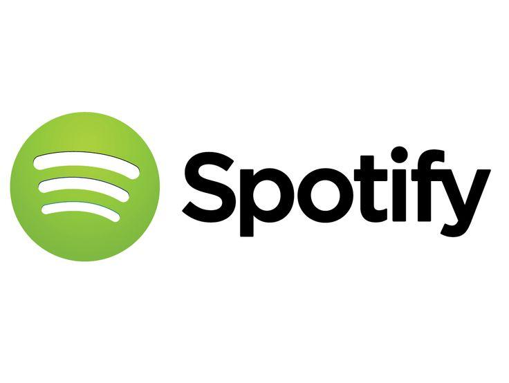 Spotify Premium üyeliği Vodafone Freezone'lulara özel Faturalı ve Faturasız Esnek tarife ile ücretsiz. Spotify Premium için tıklayın.