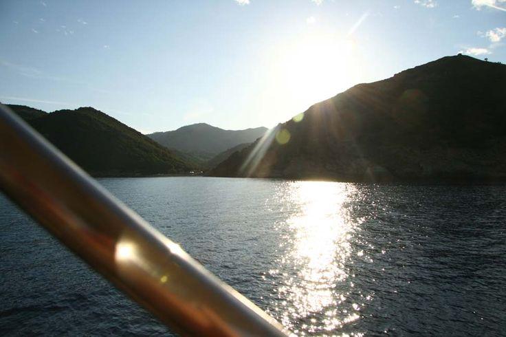 Elba - Ortano #Elba #Island #Tuscany