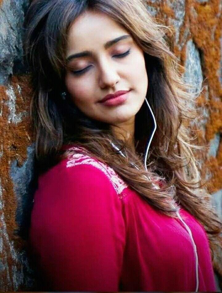 Www all pakish tani girls sex images