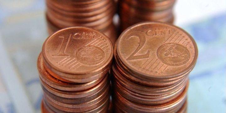 Certaines de vos pièces de 1 et 2 centimes valent peut-être 100 euros !