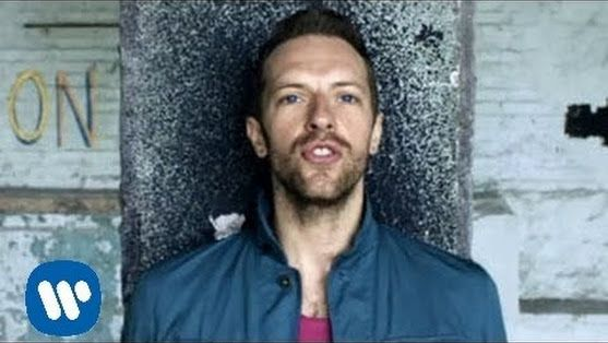 PLUS Music - Community - Google+ Every teardrop! +Coldplay YouTube