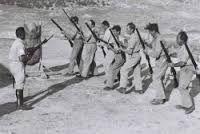"""תוצאת תמונה עבור כ""""ט בנובמבר 1947 בירושלים"""