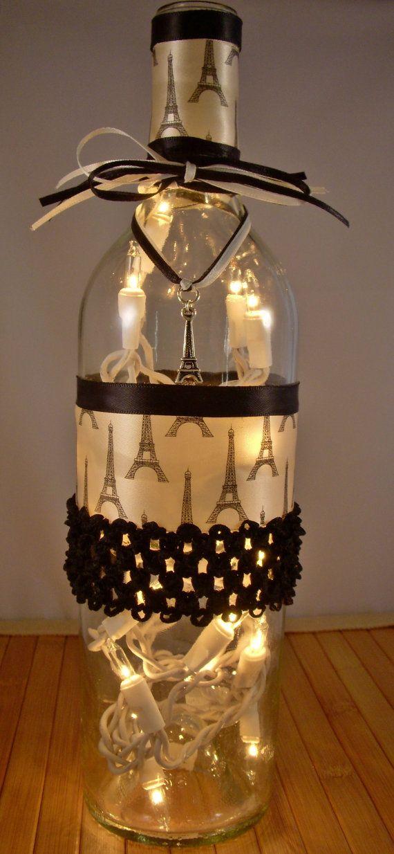 Top 25+ best Paris crafts ideas on Pinterest | Paris party ...