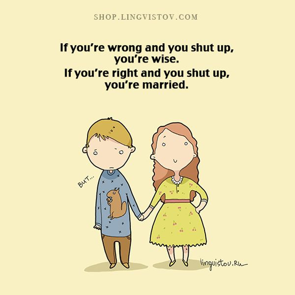 Funny Greetings, Funny Greeting Cards, Funny Life Quotes, Funny Memes, Funny  Quote Pictures, Hilarious, Funny Doodles, Funny Illustration, Funniest  Cartoons