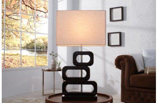119 best Luminaires design images on Pinterest