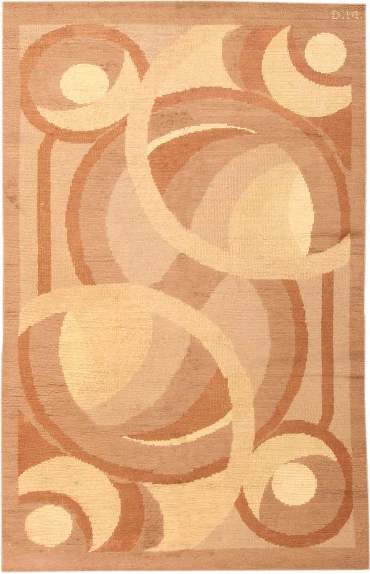 78 best 1930s carpet rugs wallpaper art deco images on. Black Bedroom Furniture Sets. Home Design Ideas
