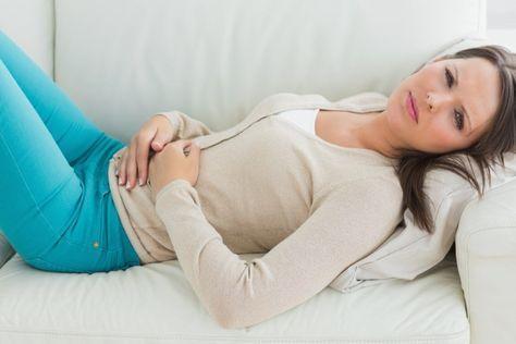 Já ouviu falar em Síndrome do intestino irritável que provoca cólica, dores abdominais....espia aqui como tratar.