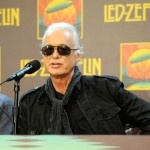 Jimmy Page Promises 2013 Box Sets for Every Led Zeppelin Album