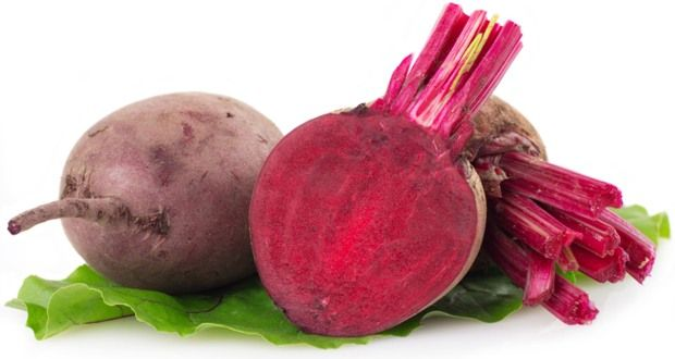 The purple root is not only a good addition to your food, it protects your heart, bones, body and improves your sex life. Read on to find out how.