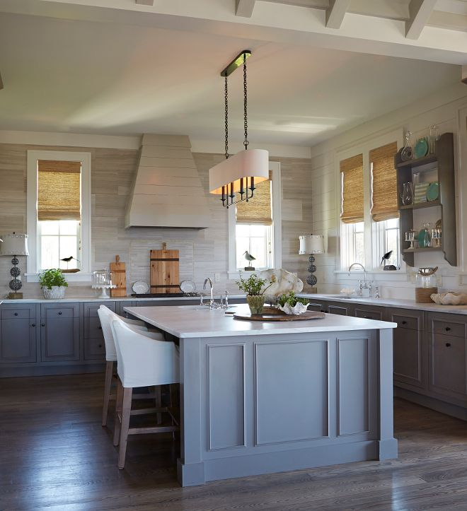 Lake Luxury Kitchens: 17 Best Images About Home Interiors-Cabinets-Kitchen On