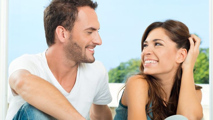 Tesseramento fise online dating