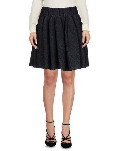 Юбка ANTONINO VALENTI - Купить юбку, юбки купить магазин #Юбка