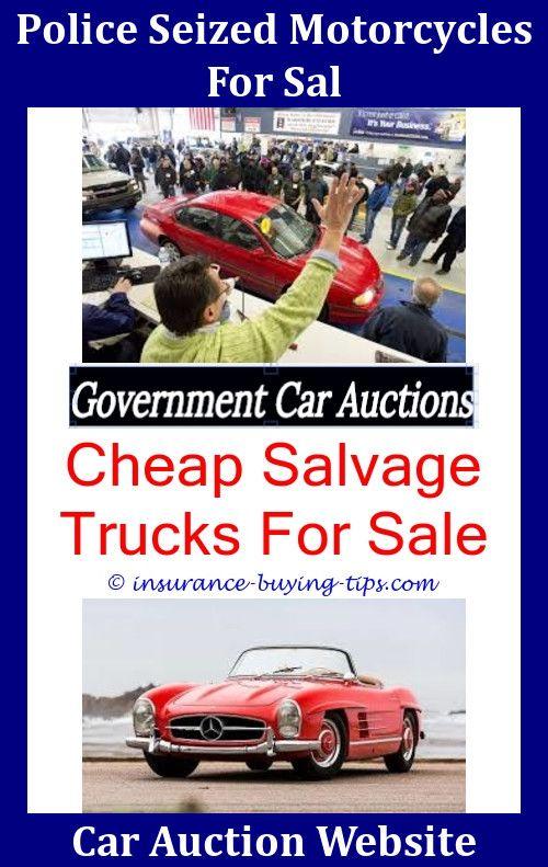 Public Auctions Near Me >> Car Auctions Near Me Cars