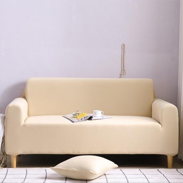 Assurdo qualità pessima e con tarli che assomigliano a pitoni! Premium Stylish Universal Sofa Cover 50 Off Free Shipping Today Eight Dream Couch Covers Slipcovers Cushions On Sofa Sofa Covers