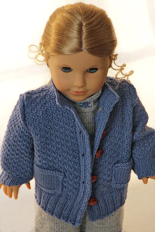 42 best images about Malfrid Gausel American Girl Doll Patterns on Pinterest ...