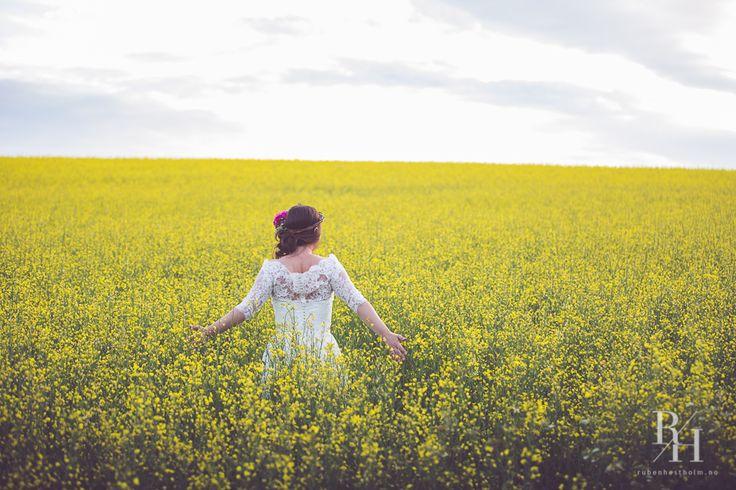 #fotografrubenhestholm #weddingphotography