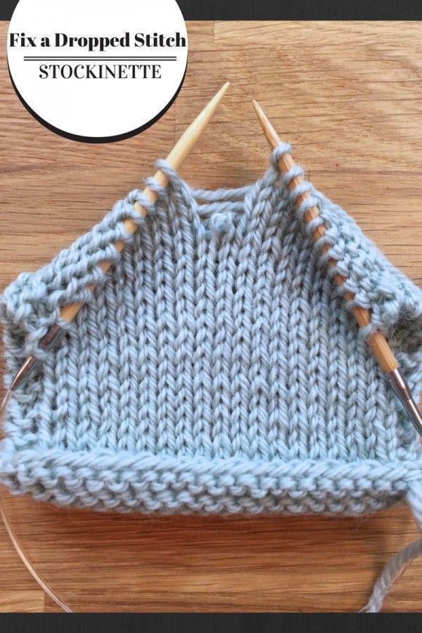 36 best images about Takumi Knitting Needles on Pinterest Yarns, Interchang...