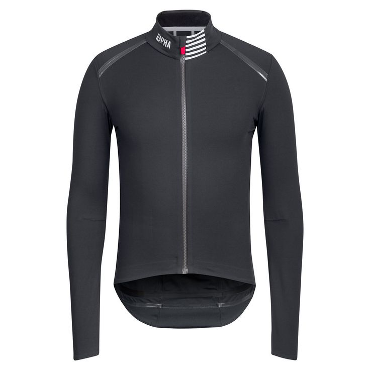 Pro Team Softshell Jacket