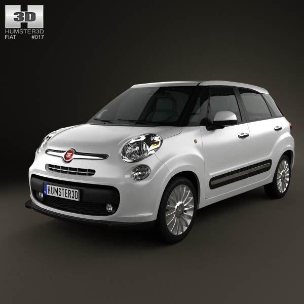 Best Fiat Dimensions Ideas On Pinterest Fiat S Fiat