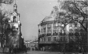 [Białystok] zdjęcia z lat 1890-1945 - Página 5 - SkyscraperCity