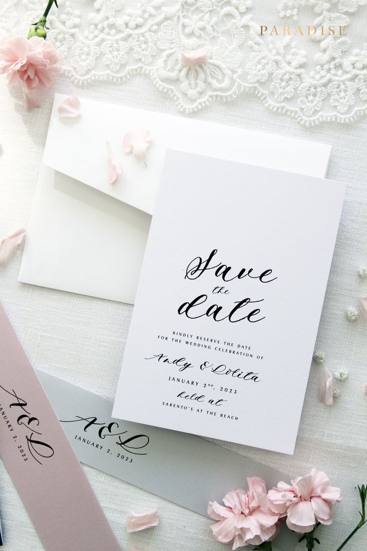 Best Of Save The Date Cards Wedding Wedding Ideas