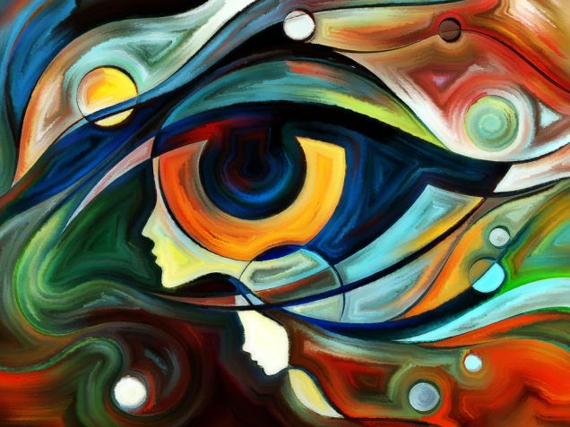 Hallucinations And Delusions Are Surprisingly Common - Psychology