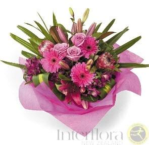Summer http://www.interflora.co.nz/flowers/product/index.cfm/new-zealand/bouquets/summer