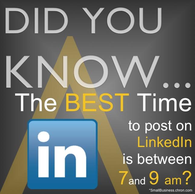 48 best LinKedIn images on Pinterest Inbound marketing, Career - best of blueprint software systems linkedin