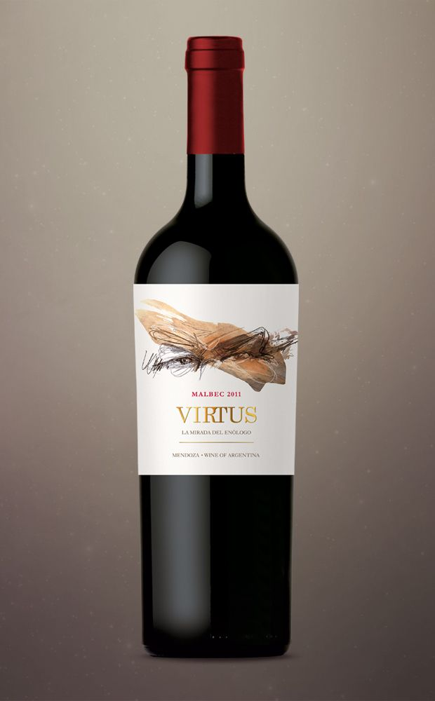 Best Etiquetes De Vins Wine Labels Images On Pinterest