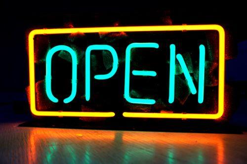 OPEN-Business-Restaurant-Bar-Beer-Store-Shop-Red-NEON-Light-Sign-10-x7-G-O