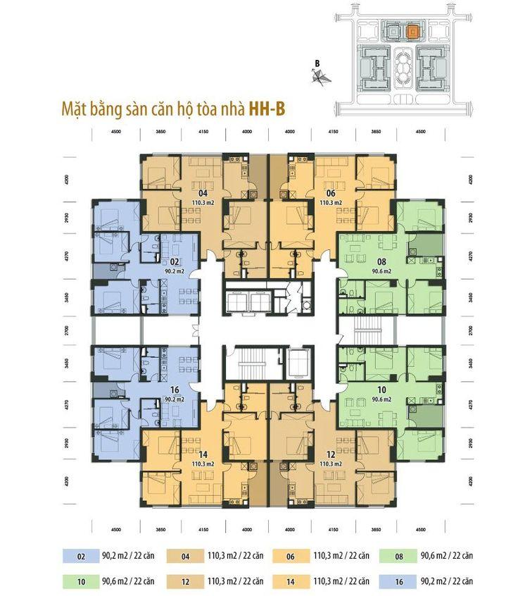 Mat-bang-tang-chung-cu-HHB-Tan-Tay-Do.jpg (848×975)