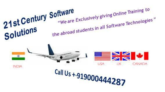 21st Century Software Solutions is a software development company, Web designing located in Visakhapatnam, Andhrapradesh, India. We provide design services, it services, It Support, Online Training, it resourcing and resourcing solutions visit us http://www.21cssindia.com