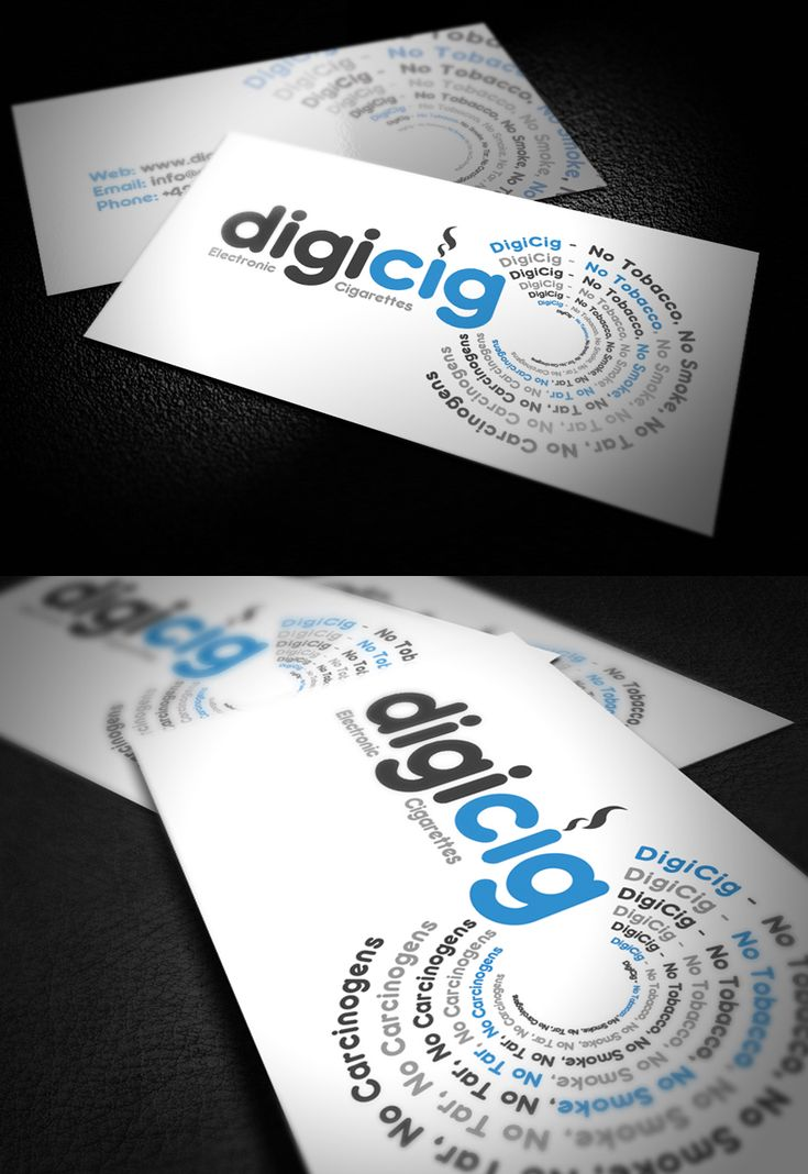 106 best Business cards images on Pinterest | Corporate identity ...