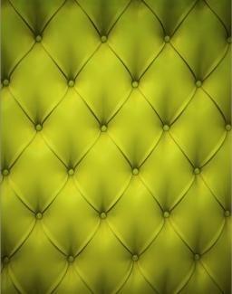 Best 25 Chartreuse Decor Ideas On Pinterest Fabrics