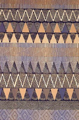 The African Fabric Shop : Textiles, beads and inspiration from Africa                                                                                                                                                                                 More