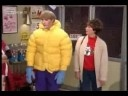 Mad TV - Stuart's first appearance on Mad TV - YouTube