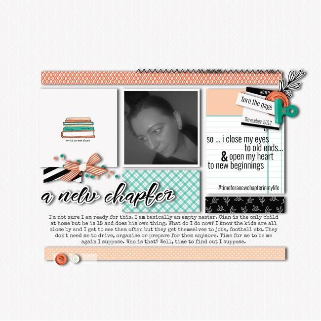 New Chapter by Sabrina's Creations http://the-lilypad.com/store/New-Chapter-Elements.html http://the-lilypad.com/store/New-Chapter-Papers.html http://the-lilypad.com/store/New-Chapter-Pocket-Cards.html