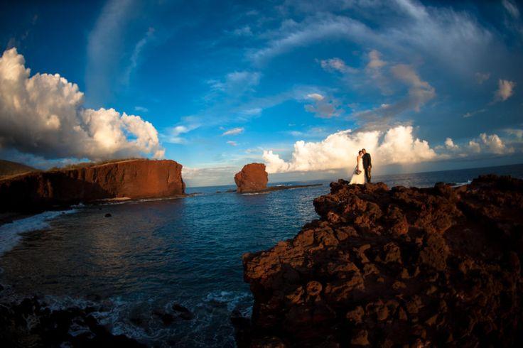 52 besten Hochzeit Bilder auf Pinterest | Bildideen, Beautiful und ...