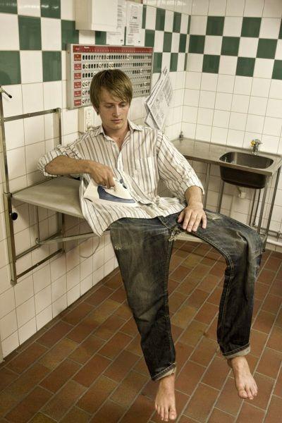 Le opere dell'artista svedese Erik Johansson. Un mago delle illusioni ottiche artistiche. - Focus.it