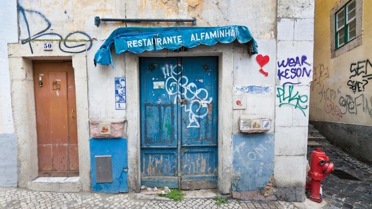 rafanoo.com » Lisboa-2688